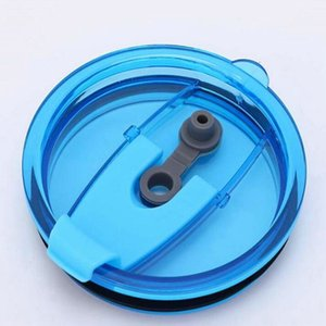 2020 Factory Price Wholesale 30 Oz Cup Colors Lid Waterproof Seal Cover Replacement Resistant Proof Mugs Lids Lly From Youarenotalone LgWNb