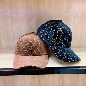 Designercaps barato Caps caliente de la venta informal Brandcaps hombres de la vendimia mujeres del algodón de BrandCaps Ejercicio deportes al aire libre Gorro 20022016Y