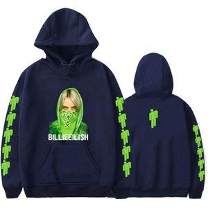 2020 Compare with similar Items Aape Mens Designer Hoodie Hip Hop Mens High Quality Hoodies Sweatshirts Men Women Designer Long Sleeve