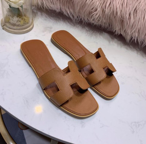 Womens DesignerLuxury sandali moda BrandSlippers multicolore di lusso scarpe pantofola Beach Flip Flop QS64 20021505W