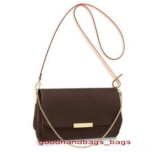 yüksek qulity klasik Womens çanta çiçek bayanlar kompozit torbaları üst PU deri debriyaj Çapraz Ceset torbaları kadın omuz çantaları # 51858