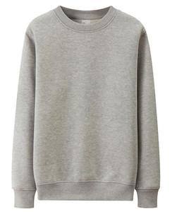 Livraison Gratuite Mode Hoodie Hommes Cap Femmes Vêtements Mode Jacket Manteau Sport Pull T-shirt Hip Hop Vest Forest Pullover Top