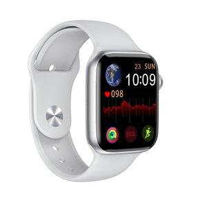 Winsun IWO W26 Smart İzle Serisi 6 1.75 inç Tam Dokunmatik Ekran EKG PPG Nabız Bluetooth Çağrı K8 Smartwatch Iwo 15 PRO