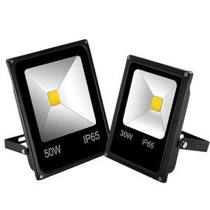 Света потока Сид 20W RGB,цвет изменяя прожектор с дистанционным управлением, водоустойчивым напольным освещением ландшафта Dimmable свет шайбы стены