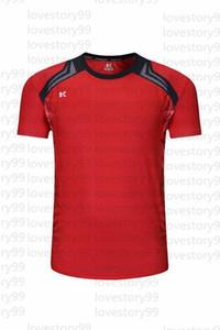 00033 Lastest Men Football Jerseys Hot Sale Outdoor Apparel Football Wear High Quality6dwad00000