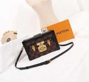 Vintage Handbags Women Bags Designer Handbags Female Casual Crossbody Bags for Women Girl Fashion Simple Excellent Quality3#47