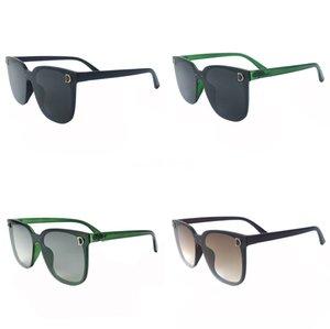 Heiße neue polarisierte Sonnenbrille Police klassische Outdoor-Reitsport-Sonnenbrille UV400 Sonnenschutz Angeln Gläser freies Verschiffen # 164