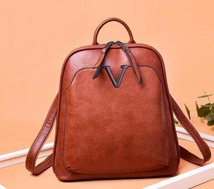 designer luxury handbags purses designer backpack plain high quality women shouder bags sommer wholesale travel bag