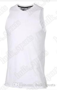 mens basquete jerseys universitários competitio atlético equipamentos de basquetebol de treinamento de verão coletes de secagem rápida para absorver o suor clothes12132