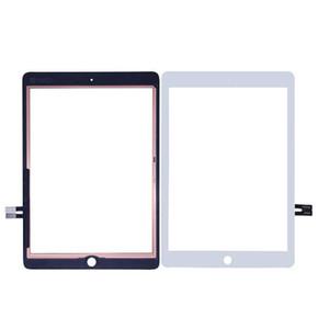 터치 스크린 패널 디지타이저 Ipad 9.7 2018 6 세대 A1893 A1954 태블릿 교체 부품