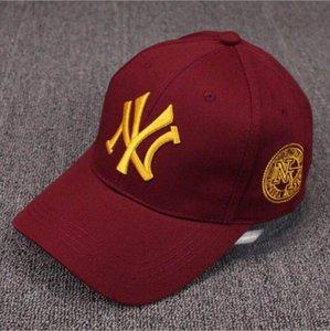 Dad Hat West Ye Bear Baseball Cap Summer For Men444 Women Snapback Caps