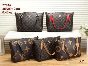 XY 7701 новые стили моды сумки Женские сумки сумки Tote женщин сумка сумки одного плеча мешок bvfg
