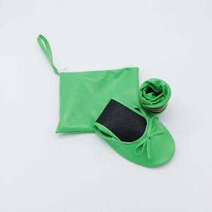 С хорошим послепродажным обслуживанием Lady Wedding Party Dance Shoes соответствия сумка