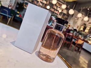 Versión de alta señora de la marca de perfume Milla feux Contre moi Rose des Vents Apogee 100 ml EDP alta Quaity entrega rápida