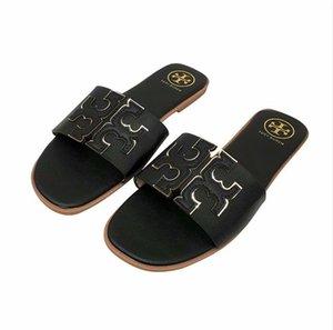 Cheap NEW Summer Flip Flops Crocodile PU Design Men Slippers Beach Sandals Casual Non-slip summer slipper BEST QUALITY Size US7-11