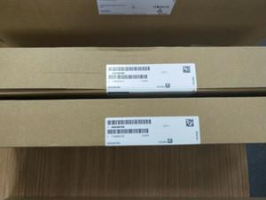 Siemens Powerblock запчасти IGD4 A5E02841901
