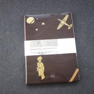개인 선물 문구 제품 노트북 저널 플래너 여성 메모장 여행 일기 의제 수제 사무실 학교 용품