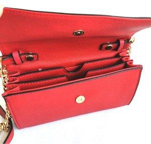 Carpetas de las mujeres preciosas niñas Dall Monedero de moda Lady monederos de cuero PU embrague largo Moneybags bolsos sostenedor de las tarjetas Burse bolso # 643