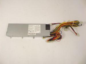 alimentation de haute qualité pour DL160G6 DL165G6 DL320G6 506247-001 506077-001 500W, entièrement testé