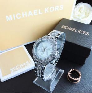Liebhaber Uhren Diamant Luxus-Uhrmens Frauen automatische Armbanduhren berühmte Entwerferdamen Paaruhr exquisite orologio M1MK