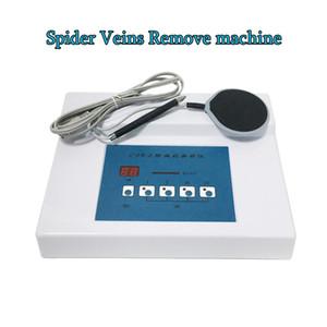 Aranha veias retirar o tratamento Vermelhidão removedor de beleza equipamentos Spa Salon Clinic uso da máquina