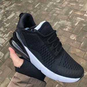 gli uomini di alta qualità scarpe da tennis scarpe da corsa per bambini 27 delle donne bianca polverosa Cactus c all'aperto bambino atletico sport della ragazza del ragazzo scarpe da ginnastica per bambini