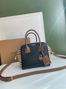 hot 2020 agora mais recente bolsa de ombro, bolsa, mochila, saco de cintura, sacos de viagem, qualidade, modelo perfeito: 34-19-21cm 91 tamanho