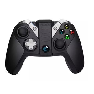 Game controller console gamepad joystick G4 G4S Wireless wired for ps3 window pc tablet cell phones ultimate gaming experience