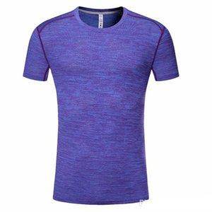 TOP Tailândia LVP Mohamed M. SALAH FIRMINO camisa de futebol camisa de futebol 20 21 VIRGIL MANE KEITA 2020 2021 goleiro Men + Kids kit uniformes