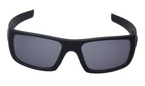 Fashion Life Sunglasses CRANKSHAFT Uomo Donna Brand Designer Lifestyle Eyewear Sport Occhiali da sole con custodie Vendita online