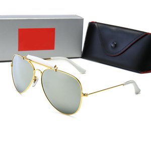 REALSTAR Super Star Mode Johnny Depp Stil Sonnenbrille Männer Frauen Designer Weinlese-runde Sonnenbrillen Brillen Shades Oculos S553