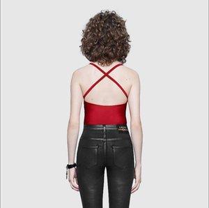Fashion Women Designerswimwear Ladies Luxury Swimsuits 2020 Summer New Brand Bikini Sets Hot Sexy Girls Swimwear Size S-XL