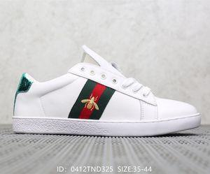 Новый B23 Sneaker Косой High Low Top Sneakers марочные платформы Obliques Технический люкс Мужская обувь Женская B24 Мода Кроссовки Размер 36-44