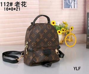 2020 Mulheres Crossbody Bag Handbag Fringe Bolsa Designer Bolsa de Ombro alta qualidade Feminino Mensagem Bags