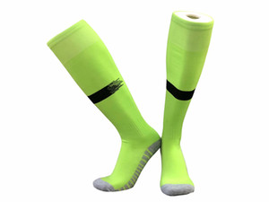 Sports outdoor jersey socks CTM017 Adult World Cup Universal