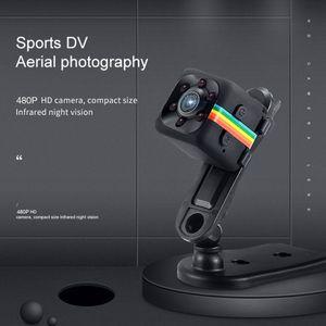 Coche registrador de la conducción Mini empotrada HD 1080P Ocultos botón de la cámara de la cámara DVR Dropshipping minúsculo botón