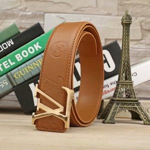 men belt designer women belts luxury belts men big buckle belt top fashion mens leather belts wholesale