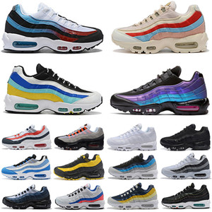 أعلى جودة تيل سديم DAY OF THE DEAD أحذية Runnning مصنع ليزر الفوشيه OG TT الترا ال20 الذكرى المرأة رجل مدرب الرياضة أحذية رياضية