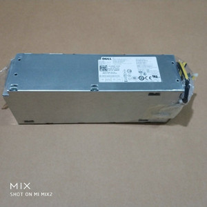 100% High quality server power supply for DELL Optiplex 3040 3050 3046 5040 7040 7050 8+4P 6+4P