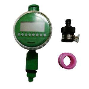 Water System Timer Elettronico Giardino automatico di irrigazione irrigazione di controllo