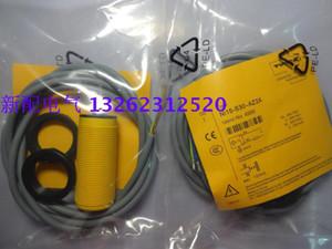 NI15-S30-AZ3X NI15-S30-RZ3X Nova Alta Qualidade Turck Resistência À Corrosão Sensor de Proximidade Sensor