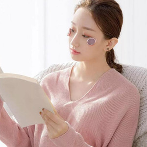 Originale Xioami Youpin Anti rughe Eye Massager Occhi strumento di bellezza di cura dell'occhio Massager elettrico CYX-C7 3.014.718