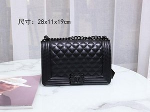 Hochwertiger Designer-Handtaschen Umhängetasche Umhängetasche Mode-Handtasche unisex Taille Taschen Geldbeutel freies Verschiffen 778