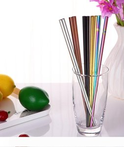 A Hot Glossy Titanium Gold-plated Chopsticks, Colorful Stainless Steel Chopsticks Rose Gold Black Rainbow Gold Silver Square Chopsticks