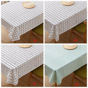 ديكور الطاولة المنزلية 90X137cm 137x137cm 137x137cm 137x183 cm DBC BH3320