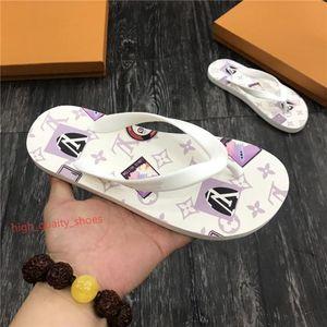 2020 xshfbcl Explosion Designermarke klassische Serie Modetrend untere Schuhe Luxus Partei zu tragen Pantoffel xshfbcl Größe 38-44