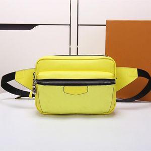 Bolsos de diseñador de bolsos de alta calidad bolsos de hombro de alta calidad para mujer bolsos de compras de moda envío gratis