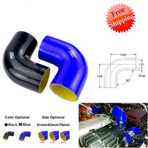 Car Auto Parts 2