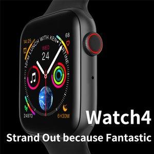 Lokmat Bluetooth relógio inteligente Informação Empurre Health Tracker Heart Rate Sports sono impermeável ao ar livre inteligente Pulseira para iOS Android
