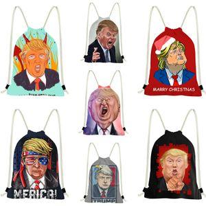 Çanta Pu Deri Çanta Omuz Çantası Bez Femme Deri Kürk Topu kolye Trump Bayanlar Bez Sac A Ana # 692